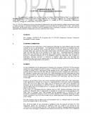 반도체펌프 물류창고 지원 계약서(영문)