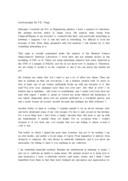 영문 자기소개서(21)