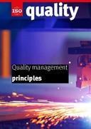 ISO9001 7원칙(원서)