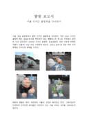 서울디자인 올림픽 탐방 보고서