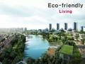 친환경 단지 보고서