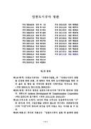 인천도시공사 정관