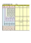 경영기록장(과수) 입력분석 프로그램