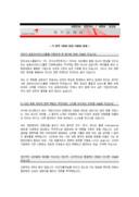 경영관리 합격 자기소개서(금호아시아나)(신입)