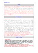 서울반도체 연구소 자기소개서(2)