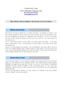 사무 영문 자기소개서(회계)(신입)