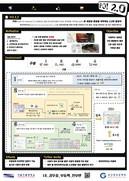 전시용판넬 기획안(전공 졸업작품)