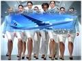 대한항공마케팅 보고서