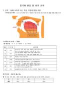 중국어발음규칙