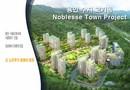 용인시 고기동 노블레스 타운(시니어 주택) 사업계획서