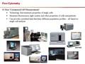 유동세포 분석법 (영문)