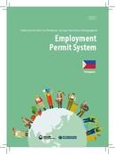 외국인노동자 권리구제 안내용 수첩(필리핀)