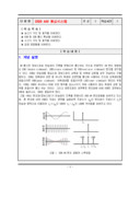 DSBAM 통신시스템의 구조