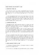 부당해고구제신청제도의 의미 관련판례 연구(노동법)