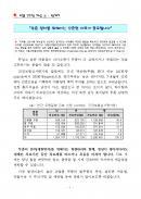 의약품안전사용 매뉴얼(무좀 치료제)