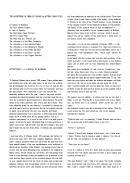 (영문)셜록홈즈의 모험(THE ADVENTURES OFSHERLOCK HOLMES by ARTHUR CONAN DOYLE)