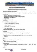 (영문)Draft Contract D2(not complete)