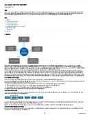 ISO 26262 기본 이해